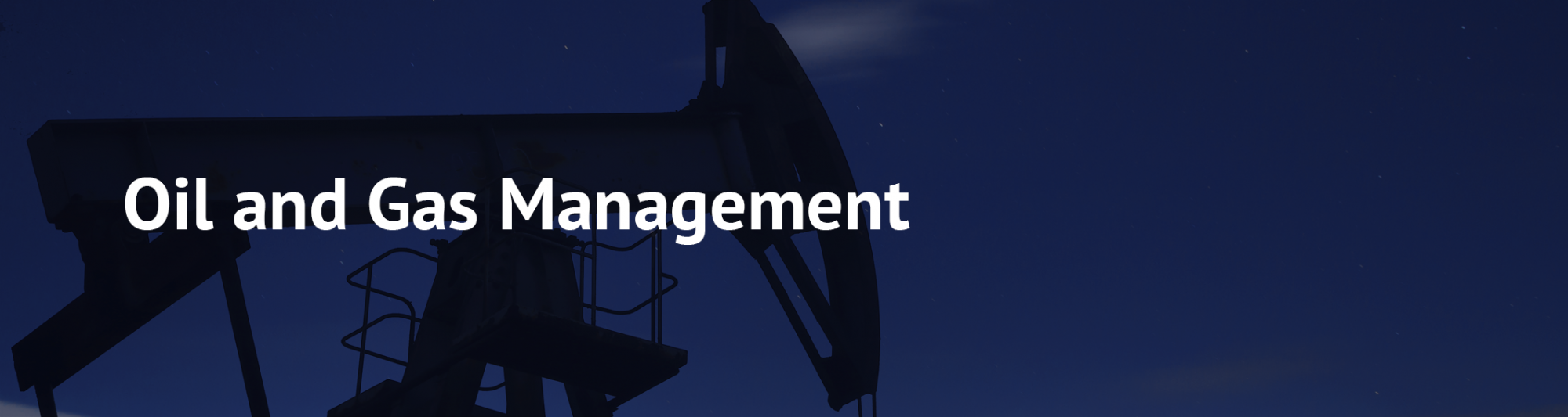 Oil and Gas Management.png