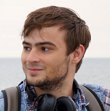 Дмитрий_Морозов.jpg