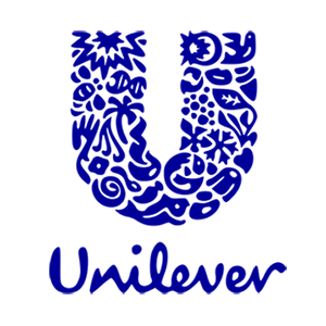 unilever-1.png