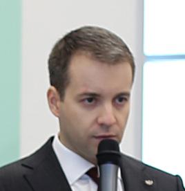 minister_portret.jpg